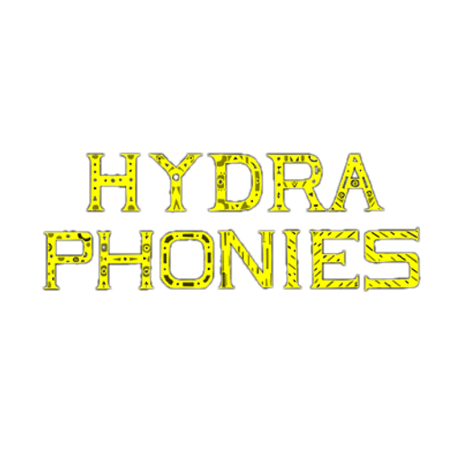 HydraPhonies_edited.png