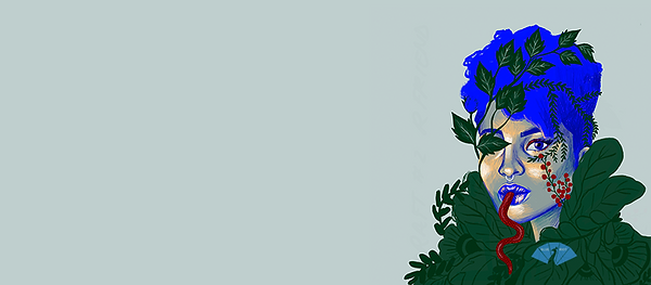 Banner_Uncropped_NoText (1).png