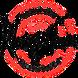 rhong tiam logo png.png