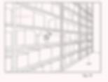 Apple получил патент на навигационную систему для помещений