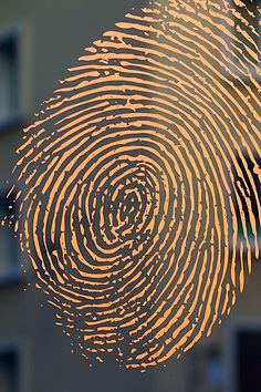 iPhone и iPad будут помогать ловить преступников.