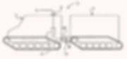 Apple впервые получил патент, относящийся к транспорту