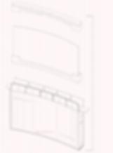 Samsung представил к патентованию изогнутую коробку