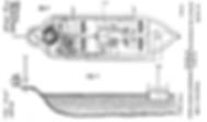 В США обнаружили патент Николы Теслы на беспилотное транспортное средство.