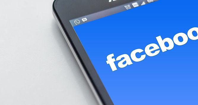 Facebook Семья.jpg