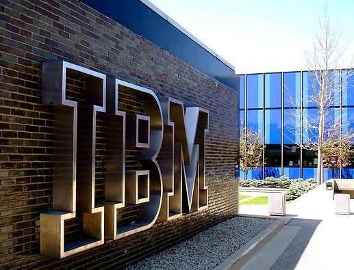 IBM поставила рекорд по числу полученных патентов