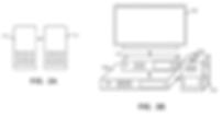 Sony предлагает метод беспроводной зарядки мобильных устройств друг от друга