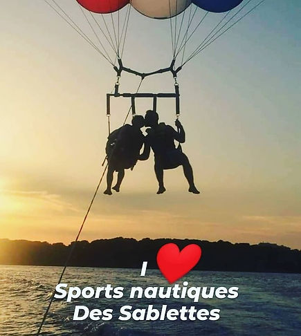 parachute ascensionnel love.jpg