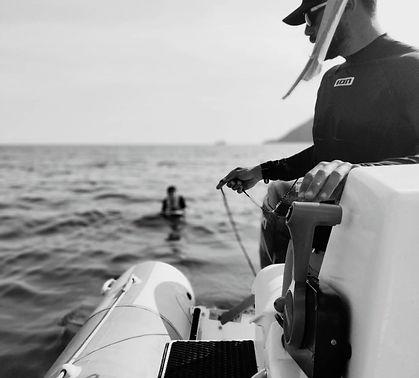initiation wakeboard.jpg