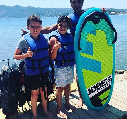 stage ski nautique et wakeboard.jpg