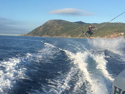 perfectionnement wakeboard.jpg