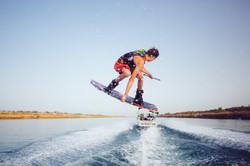 wakeboard 4