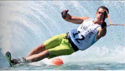 ski-nautique 2