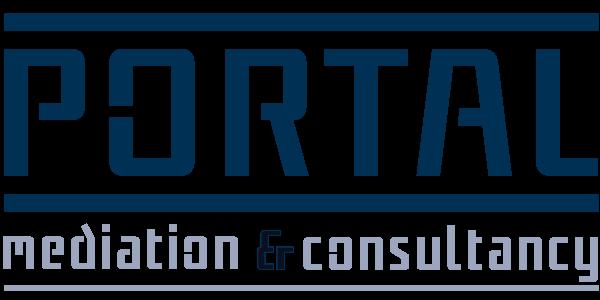 Portal Mediation