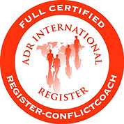 ADR-full-certified-register-conflictcoac