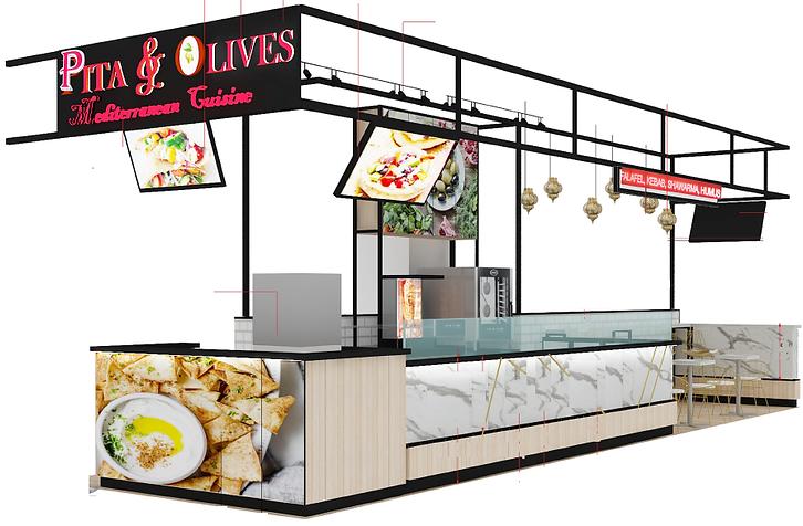 Pita&Olives_Desgin.png