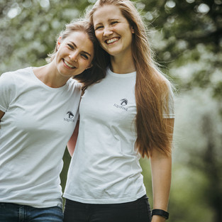 Bettina und Nicole_1.jpg
