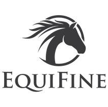 EquiFine.png