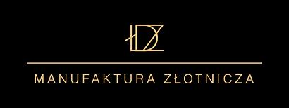 logo ŁDZ _ czarne tlo.png