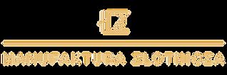 logo-łdz-gold.png