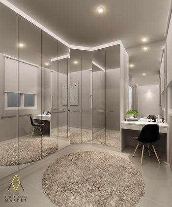17016-PIK Long Beach-Master Bedroom Ward