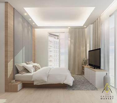 18018-Rainbow Springs-Master Bedroom 2.j