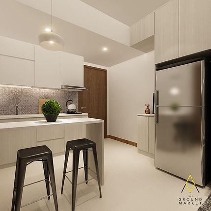 18046-Midtown Serpong-Kitchen-01.jpg