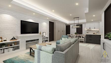 18014-Springhill-Living Room-R1.jpg