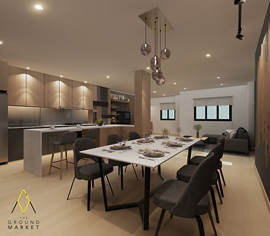 18022-Apartment-Dining_Kitchen-R1-00.jpg
