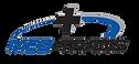 Med Trans Logo