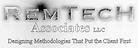 RemTecH Associats Logo