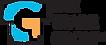 The Trade Group Logo