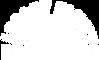 Legacy Family Revolution Logo