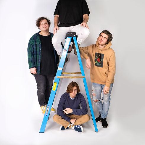 StreetYouths-Ladder(updated).jpg