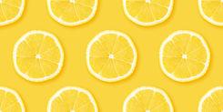 citrus-seamless-backdrop-texture-CKBDVDV