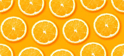 citrus-seamless-backdrop-texture-UNETM32