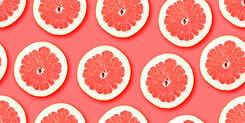 citrus-seamless-backdrop-texture-FDQEXTK