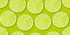 citrus-seamless-backdrop-texture-UWG9JQY