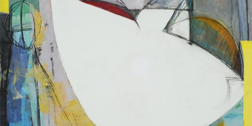 吉田花子個展『 Situation 』