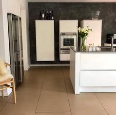 Küche_Kalkputz_Design_Wandgestaltung.J