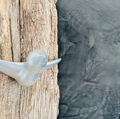 Stucco Lustro Marmorspachteltechnik Spac