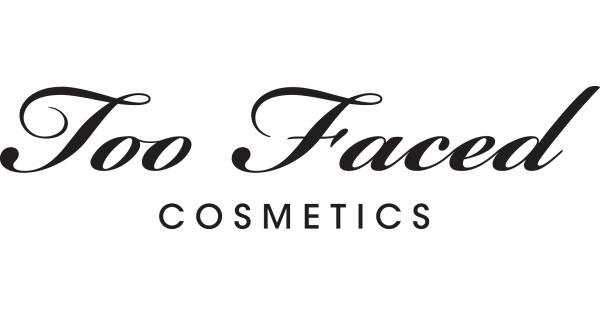 toofaced logo-600x315