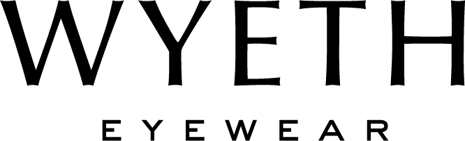 WYETH_Header_Logo_720x