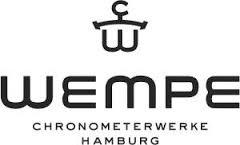 logo-wempe