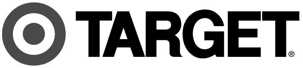 Target-Logo-target-2358262-999-226_edited