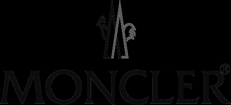 logo-moncler_edited