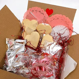 ValentinesDayDIYKitA.jpg