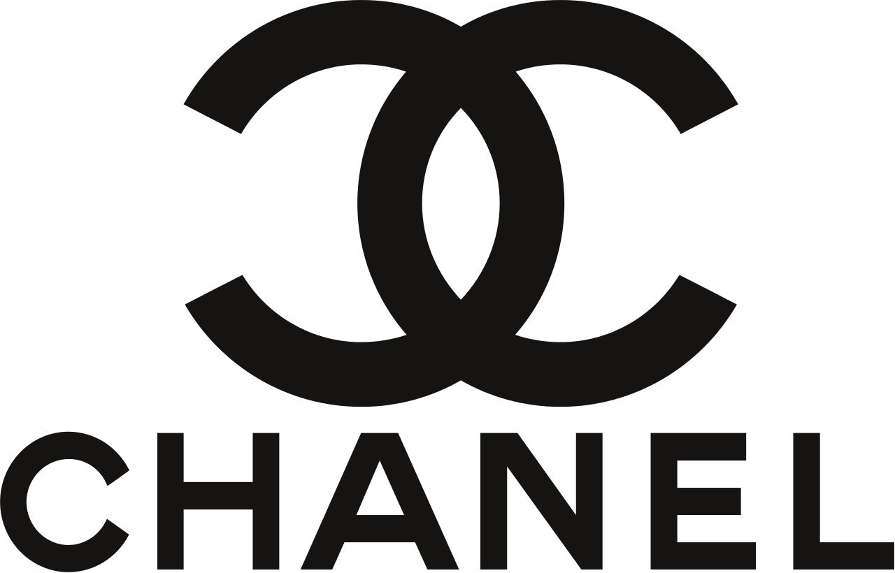 Chanel_logo_interlocking_cs.svg