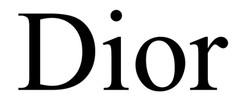 Logo_Dior_02
