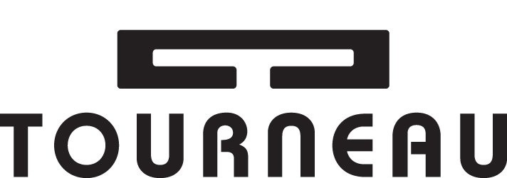 tourneau-logo